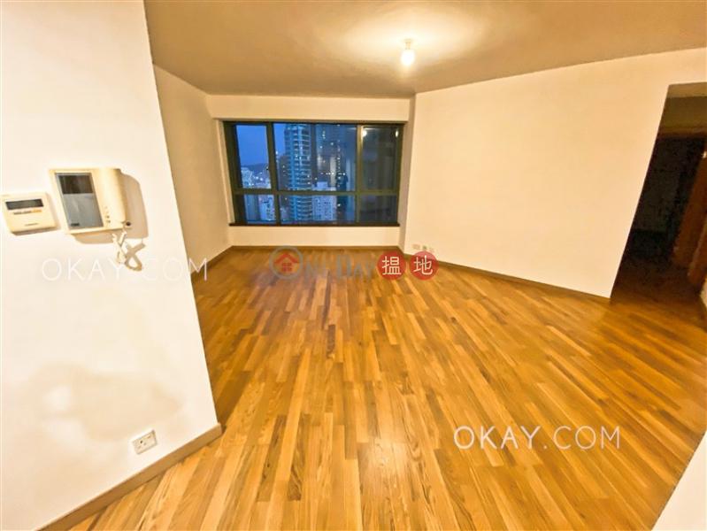 3房2廁,極高層,星級會所《羅便臣道80號出租單位》-80羅便臣道 | 西區香港出租HK$ 61,000/ 月