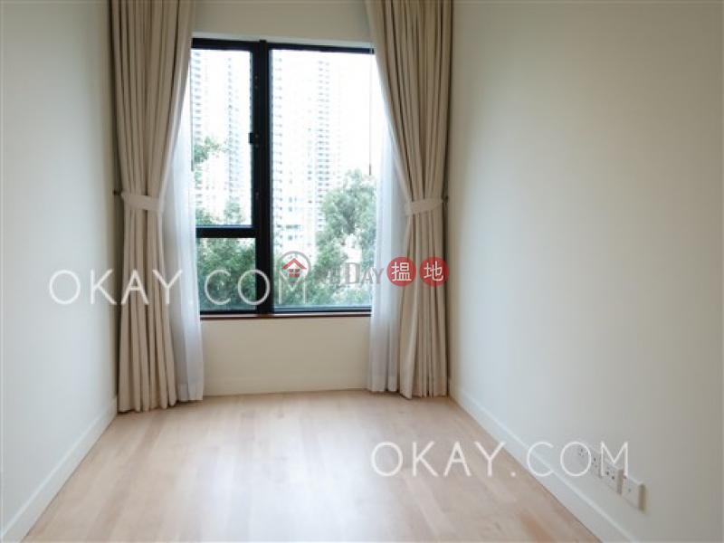 3房2廁《堅尼地道150號出租單位》150堅尼地道   灣仔區-香港 出租-HK$ 59,000/ 月