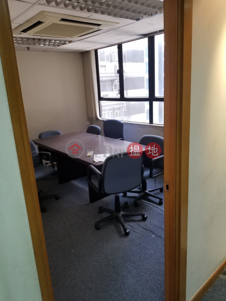 Lockhart Centre, Middle, Office / Commercial Property Rental Listings HK$ 20,000/ month