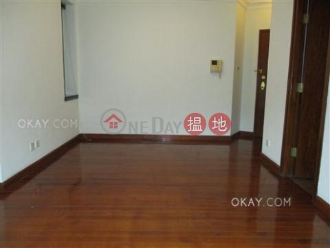 2房1廁,極高層《皇朝閣出售單位》|皇朝閣(Royal Court)出售樓盤 (OKAY-S24068)_0