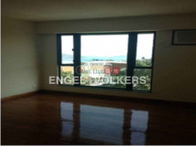 3 Bedroom Family Flat for Sale in Clear Water Bay, 533 Hang Hau Wing Lung Road | Sai Kung | Hong Kong Sales | HK$ 32M