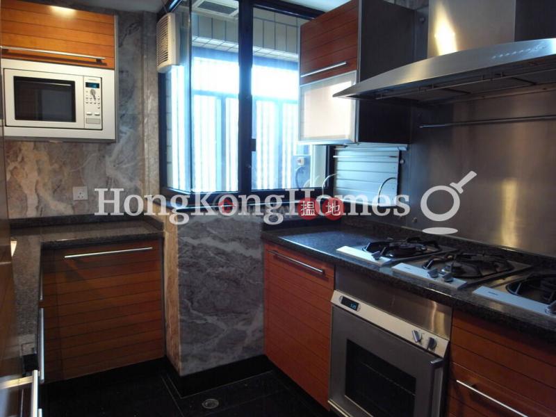 香港搵樓|租樓|二手盤|買樓| 搵地 | 住宅出租樓盤-禮頓山1座兩房一廳單位出租