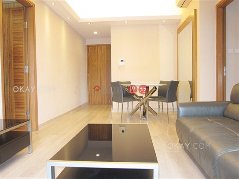Serenade | Middle | Residential, Rental Listings | HK$ 43,800/ month