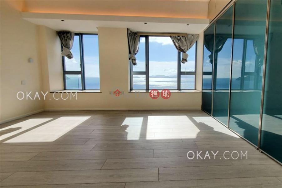 HK$ 52,000/ 月貝沙灣1期-南區-2房2廁,實用率高,星級會所,露台《貝沙灣1期出租單位》