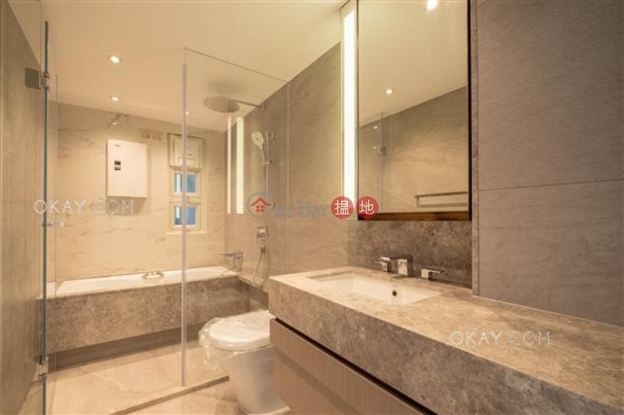 香港搵樓|租樓|二手盤|買樓| 搵地 | 住宅-出租樓盤-4房3廁,連車位《壽臣山道西12-14號出租單位》