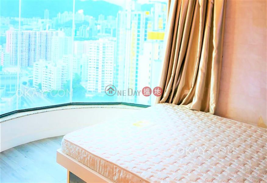 Elegant 3 bedroom on high floor | For Sale | Ellery Terrace 雅利德樺臺 Sales Listings