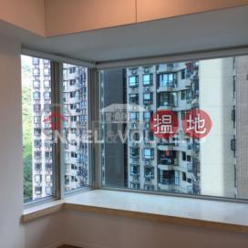 4 Bedroom Luxury Flat for Rent in Tai Hang|The Legend Block 3-5(The Legend Block 3-5)Rental Listings (EVHK37772)_0