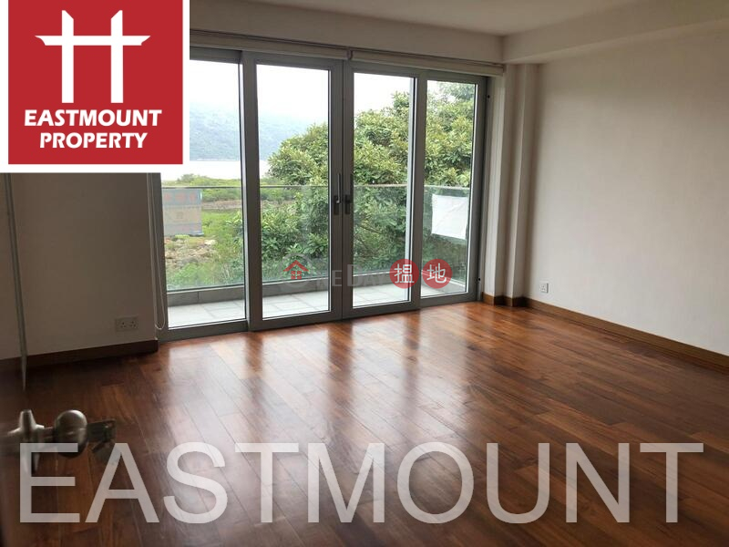HK$ 28M, Pak Tam Chung Village House Sai Kung, Sai Kung Village House | Property For Sale in Tai Tan, Pak Tam Chung 北潭涌大灘村出售-Absolute Water frontage | Property ID:145