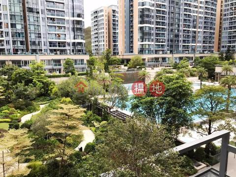 環境優美,名牌發展商,品味裝修,環境清靜,乾淨企理Park Circle買賣盤 Park Circle(Park Circle)出售樓盤 (XG1274100521)_0