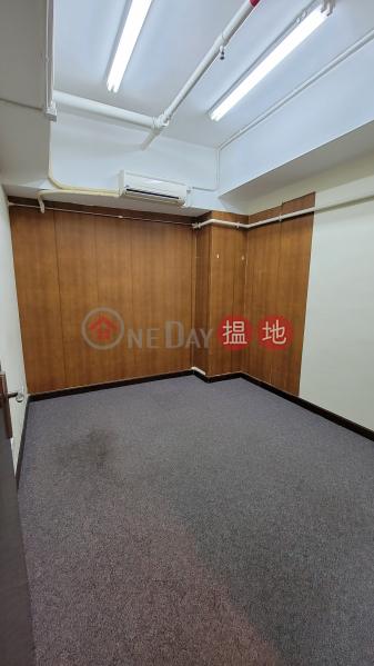 3min, Tak Wing Industrial Building 德榮工業大廈 Rental Listings   Tuen Mun (1618458891863)