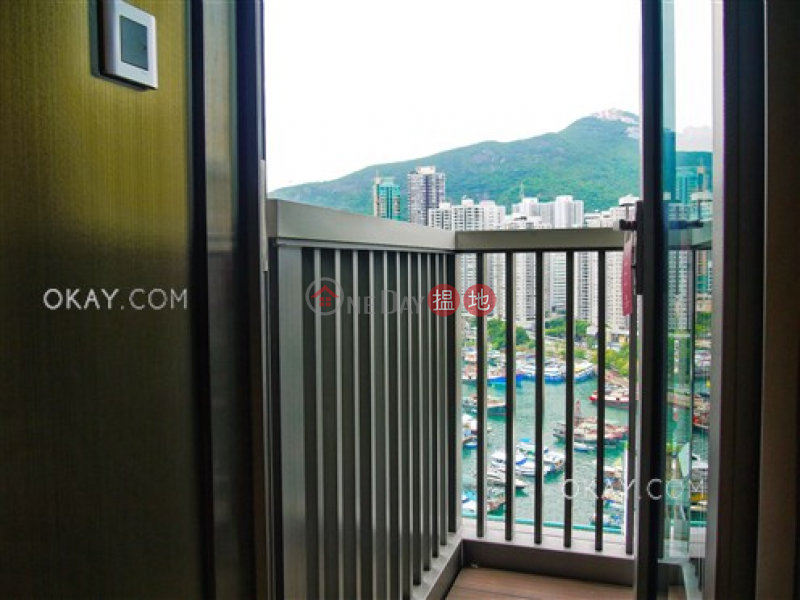 Property Search Hong Kong | OneDay | Residential Sales Listings Elegant 2 bedroom with sea views & balcony | For Sale