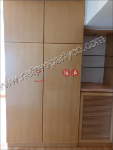 Nice Decoration apartment for Rent | 28 Harbour Road | Wan Chai District Hong Kong, Rental, HK$ 16,800/ month