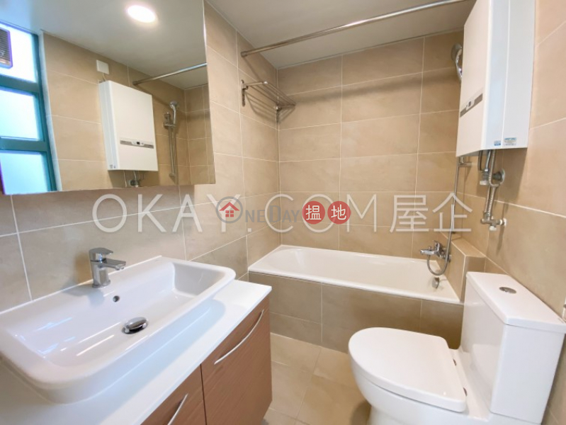 HK$ 135,000/ month, Horizon Crest, Southern District | Lovely house with rooftop, terrace | Rental