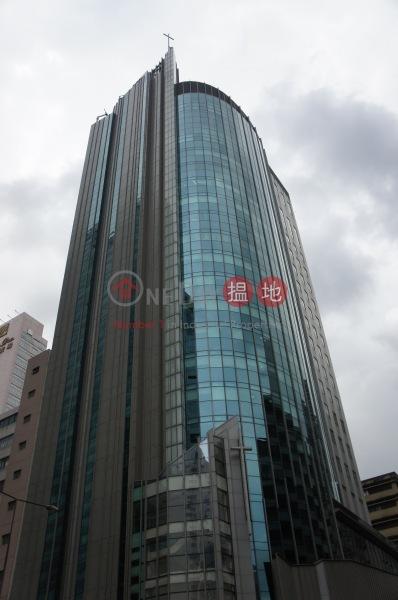 恩福中心 (Yan Fook Centre) 長沙灣|搵地(OneDay)(2)