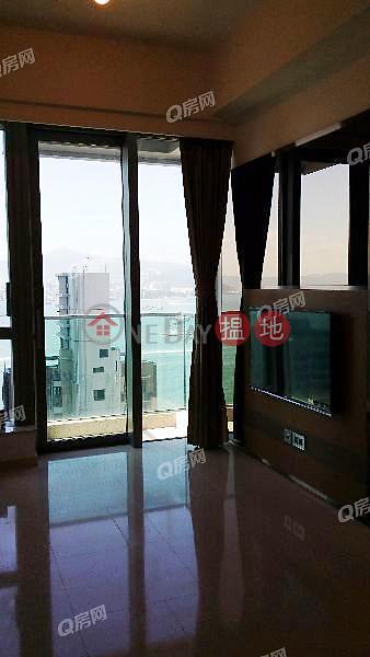 Imperial Kennedy High Residential, Rental Listings, HK$ 38,000/ month