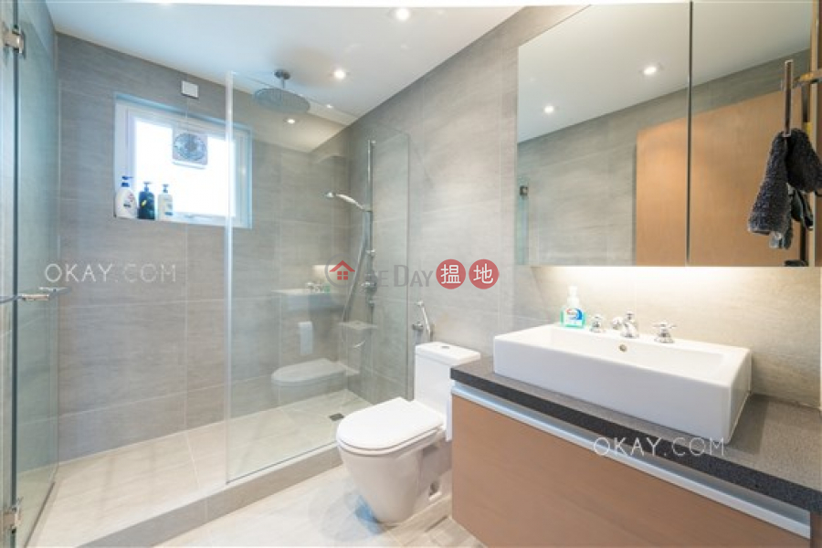 Carolina Garden Low | Residential, Sales Listings HK$ 120M