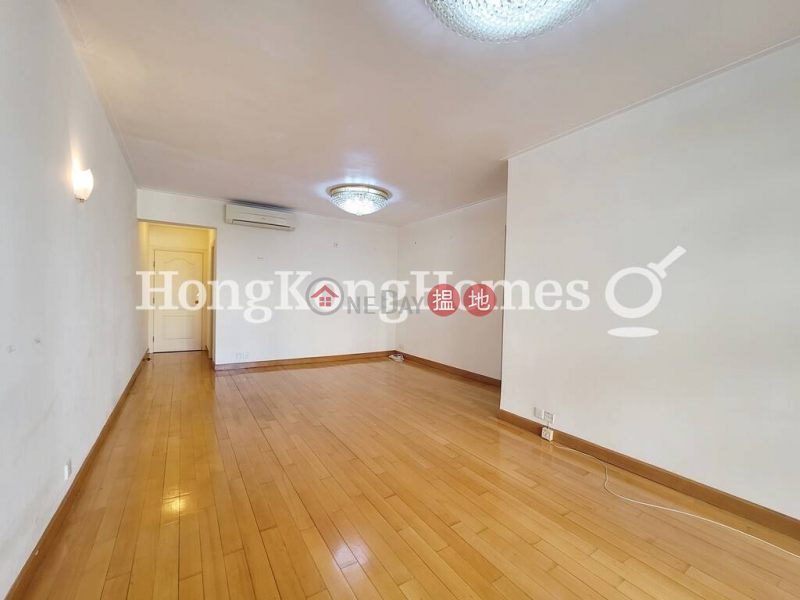 HK$ 48,000/ 月華高大廈灣仔區-華高大廈三房兩廳單位出租