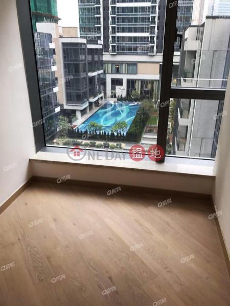 One Kai Tak (II) Tower 3 Low   Residential, Sales Listings, HK$ 12M