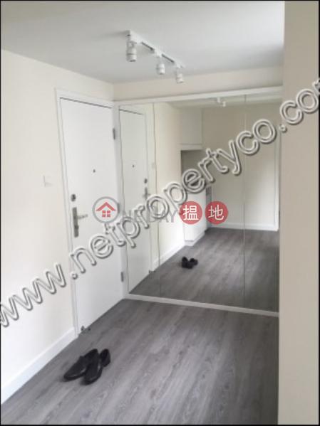 富榮閣|灣仔區富榮閣(Fu Wing Court)出租樓盤 (A012053)