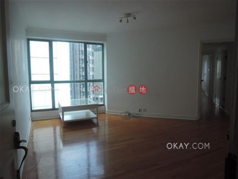 3房2廁,極高層,星級會所《高雲臺出租單位》|高雲臺(Goldwin Heights)出租樓盤 (OKAY-R18018)