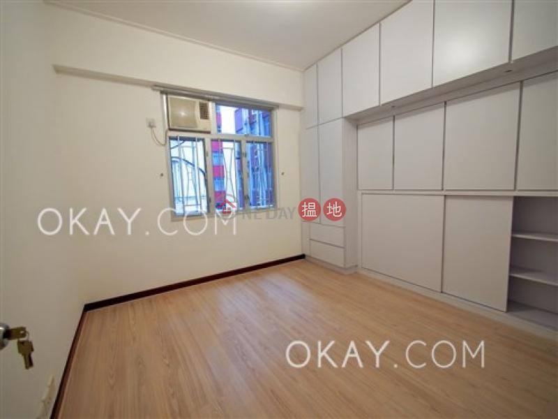 美登大廈-低層住宅出租樓盤-HK$ 48,000/ 月