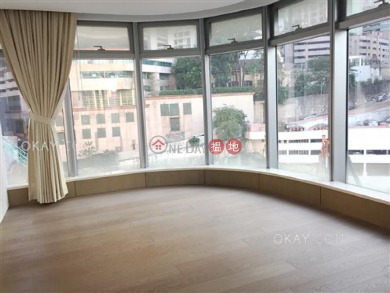 珒然-中層-住宅-出售樓盤HK$ 1.18億
