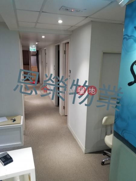 香港搵樓|租樓|二手盤|買樓| 搵地 | 寫字樓/工商樓盤-出租樓盤BEAUTY TEL:98755238