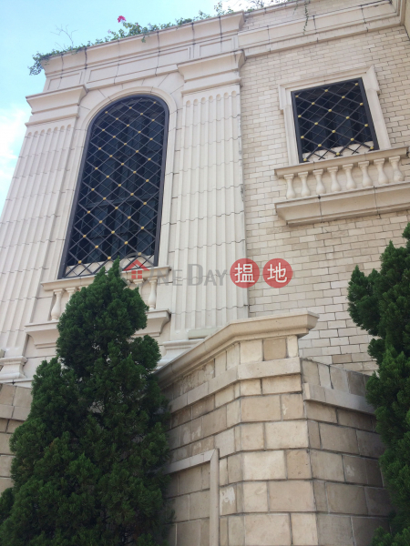 Park Metropolitan (Park Metropolitan) Cha Liu Au|搵地(OneDay)(1)