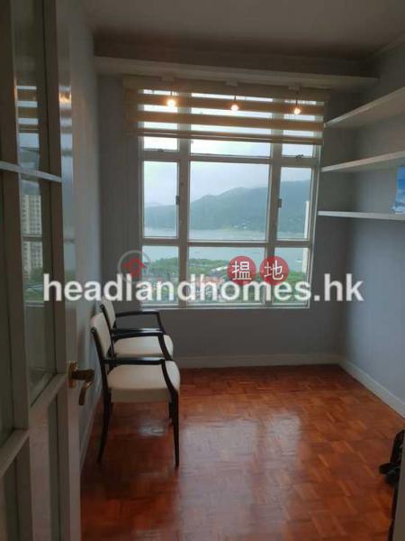 Discovery Bay, Phase 4 Peninsula Vl Capeland, Blossom Court | 2 Bedroom Unit / Flat / Apartment for Rent | 1 Capeland Drive | Lantau Island, Hong Kong | Rental | HK$ 17,000/ month