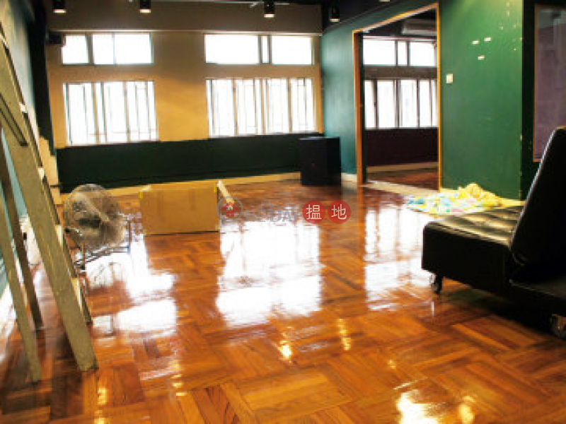 Property Search Hong Kong | OneDay | Residential, Sales Listings, Mong Kok core location(vacant possession)