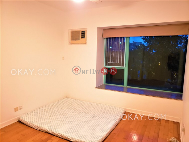 HK$ 39,000/ month Discovery Bay, Phase 12 Siena Two, Block 18 Lantau Island Charming 3 bedroom with balcony | Rental