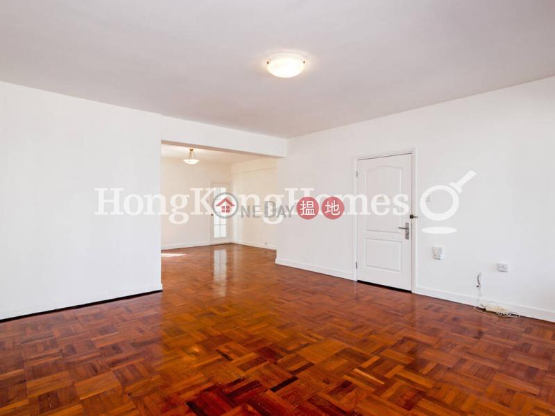 永康大廈三房兩廳單位出租|中區永康大廈(Wing Hong Mansion)出租樓盤 (Proway-LID66704R)