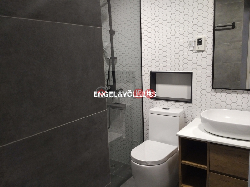 Emerald Court | Please Select Residential | Rental Listings HK$ 80,000/ month
