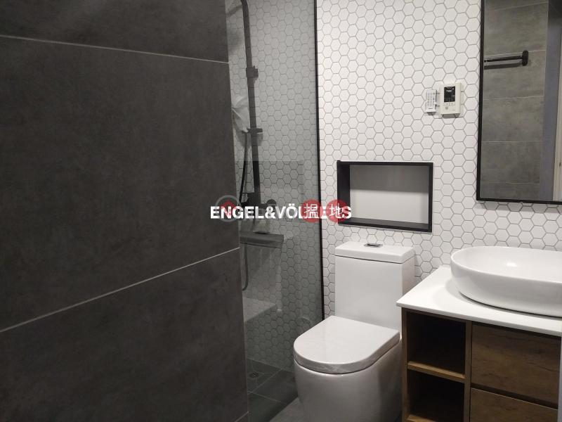翡翠樓-請選擇住宅-出租樓盤|HK$ 80,000/ 月