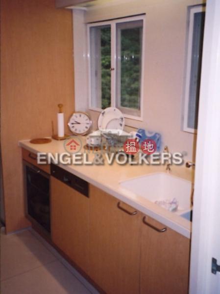 香港搵樓|租樓|二手盤|買樓| 搵地 | 住宅-出售樓盤-淺水灣4房豪宅筍盤出售|住宅單位