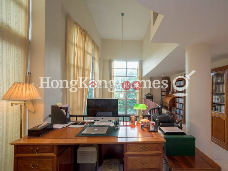HK$ 1,150萬|水口村|大嶼山|水口村4房豪宅單位出售
