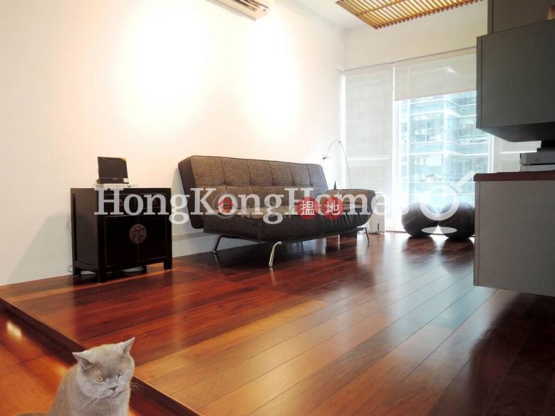 香港搵樓 租樓 二手盤 買樓  搵地   住宅-出售樓盤 星域軒兩房一廳單位出售