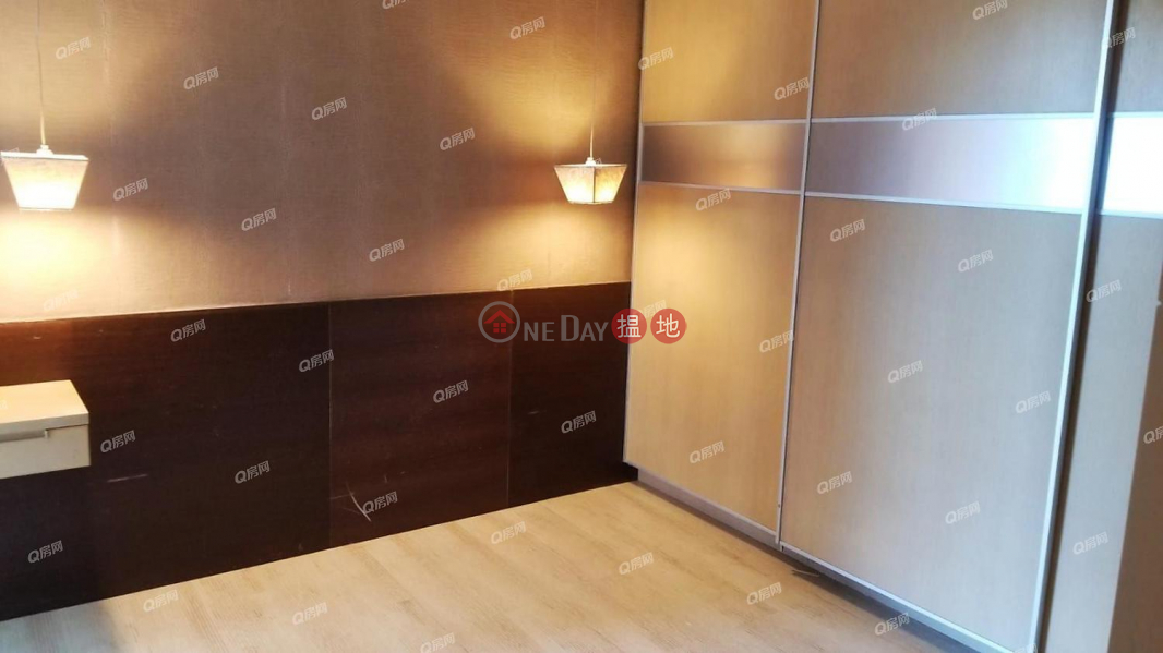HK$ 23.98M | Ronsdale Garden | Wan Chai District Ronsdale Garden | 3 bedroom Mid Floor Flat for Sale