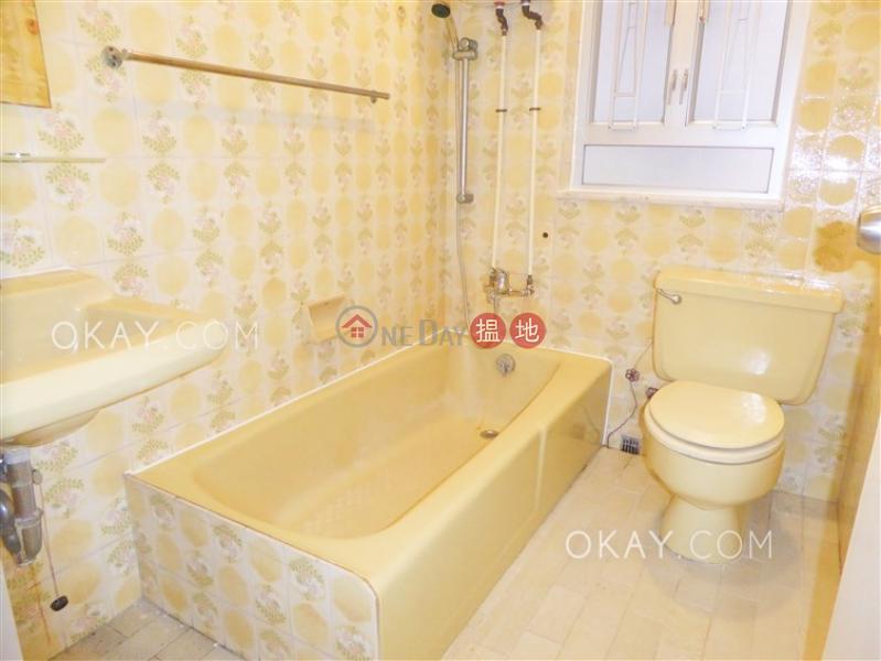 3房1廁《崇寧大廈出租單位》1A巴丙頓道 | 西區-香港-出租|HK$ 35,000/ 月