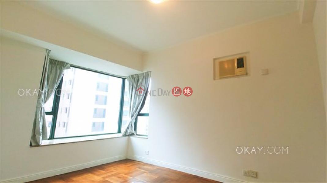 Unique 2 bedroom on high floor | For Sale, 18 Old Peak Road | Central District Hong Kong, Sales | HK$ 18M