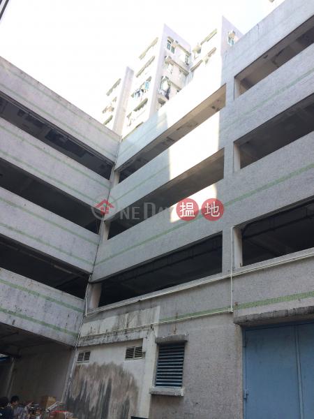 Block B Sai Kung Town Centre (Block B Sai Kung Town Centre) Sai Kung|搵地(OneDay)(1)