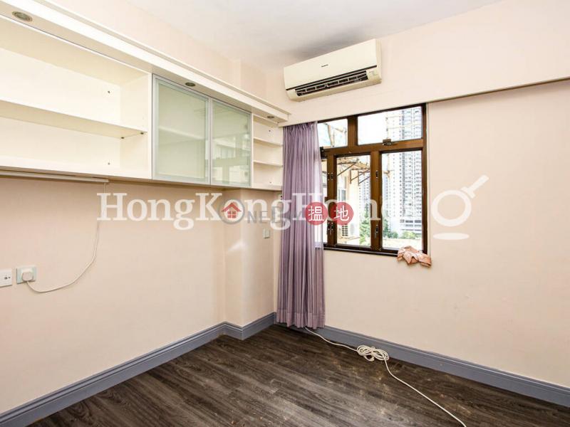 3 Bedroom Family Unit for Rent at Swiss Towers   1971 Tai Hang Road   Wan Chai District Hong Kong, Rental   HK$ 56,000/ month