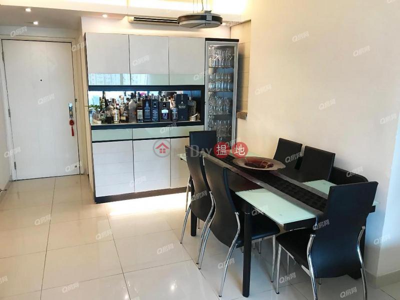 Tower 6 Phase 1 Tierra Verde | 2 bedroom Low Floor Flat for Sale | Tower 6 Phase 1 Tierra Verde 盈翠半島 1期 6座 Sales Listings