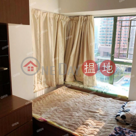 Tower 5 Island Resort | 3 bedroom Low Floor Flat for Sale|Tower 5 Island Resort(Tower 5 Island Resort)Sales Listings (QFANG-S95917)_3