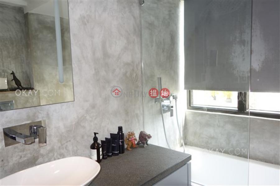 西沙小築|未知|住宅|出租樓盤|HK$ 72,000/ 月