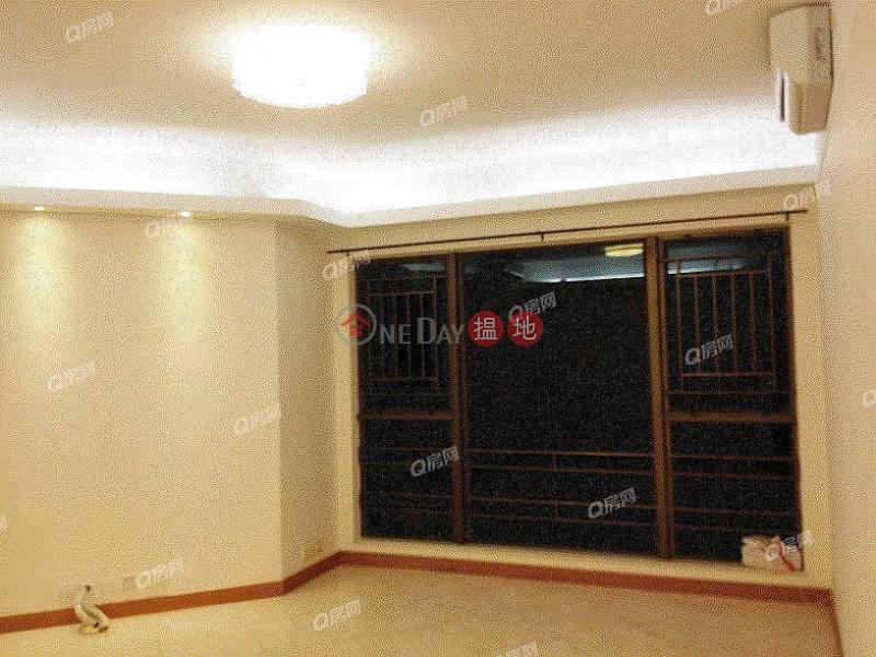 HK$ 53,000/ 月|寶翠園1期2座-西區|換樓首選 地鐵上蓋《寶翠園1期2座租盤》