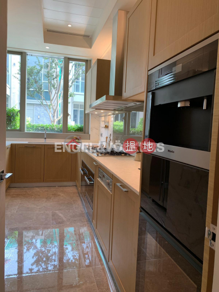 Napa Valley Please Select Residential, Rental Listings HK$ 75,000/ month