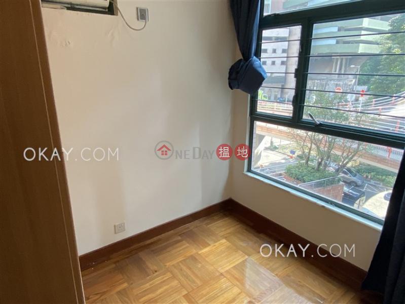 Unique 2 bedroom in Mid-levels West | Rental | Peaksville 蔚巒閣 Rental Listings