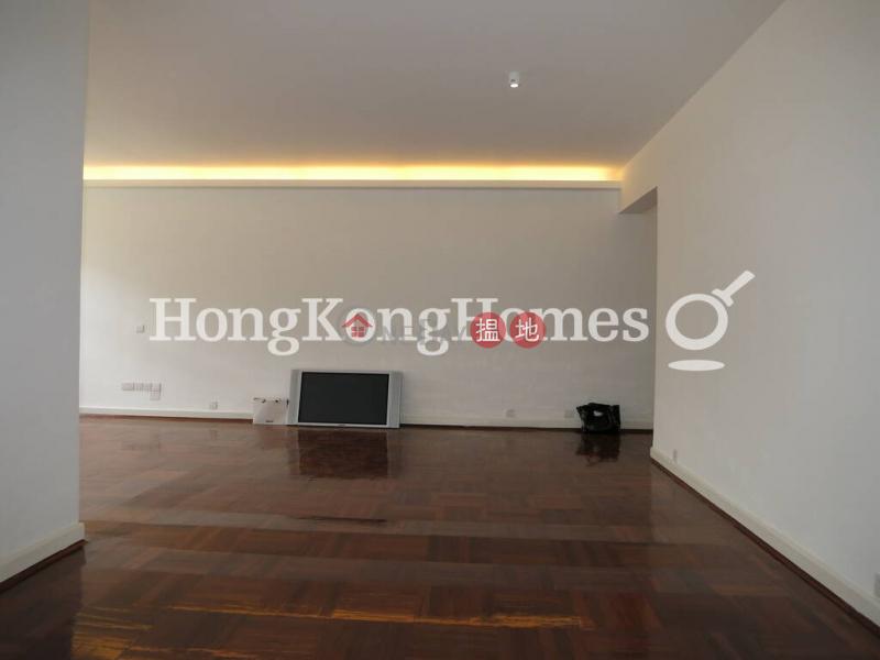 SPRINGVALE | Unknown | Residential, Rental Listings, HK$ 42,000/ month