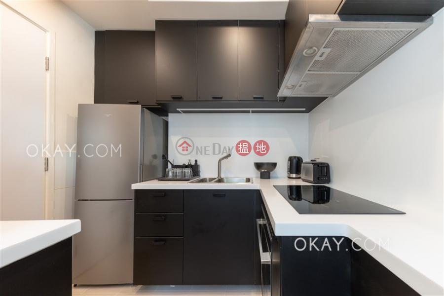 HK$ 85,000/ 月-石澳村-南區-3房2廁,獨家盤,實用率高,連車位《石澳村出租單位》